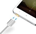 Hasznos kiegészítő mobilhoz, tablethez - mágneses kábel