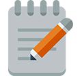 Lintalist - gyorsabb és kevesebb gépelés előre megírt szövegek használatával