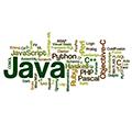 Programozás mindenféle nyelven, online