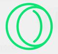 Opera 60 - VPN, témák, Crypto Wallet