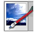 Itt az új Paint.NET egy fontos újdonsággal