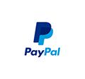 PayPal bemutató - vagyis a PayPal használata lépésről-lépésre