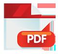 Pdf szerkesztés ingyen a LibreOffice Draw-val