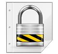 EncryptOnClick - egy klikkes titkosító program