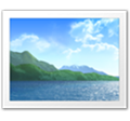 Photoflare - egyszerű és ingyenes képszerkesztő
