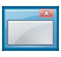 Weboldalból program készítése (Windows, Linux, Mac OS)