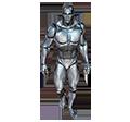 Már egészen ügyes Atlas az emberszabású robot és Spot, a robotkutya