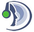 Hang hívások regisztráció és program telepítése nélkül