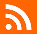 Raven Reader - szuper RSS olvasó