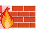 Simplewall: egyszerűsített tűzfal programok blokkolásához