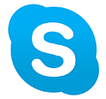Értesítést kaphatsz, hogy le kellene cserélned a Skype-ot