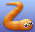 A legjobb böngészős játékok: slither.io