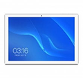 Tablet-ek a GearBest-től, maximum 38% kedvezménnyel
