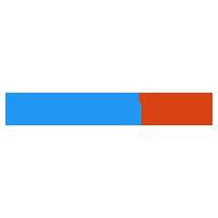 TemplateMonster.com - profi weboldal (és egyéb) sablonok