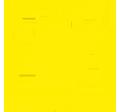 Blokkolt beillesztés művelet megkerülése weboldal űrlapoknál