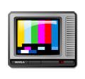 Ingyen tévé és rádió mobilra, tablet-re és számítógépre