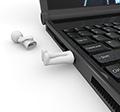 A legjobb USB kütyük