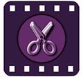 Moo0 Video Cutter - gyors, veszteségmentes videó vágó