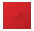 VLC lejátszó szuper tippek