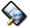 FileSeek - gyors, részletes fájlkeresés