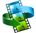 PhotoFilmStrip - videó slideshow készítése képekből, pár kattintással