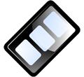 MP4Tools - videók egyesítése és darabolása egyszerűen