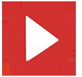 A legjobb ingyenes videó (és hang) lejátszók