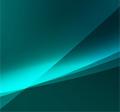 Plasteur - animált háttérkép, weboldal és videó háttérképként