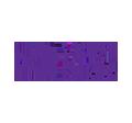 Bármilyen nyelvhez használható lesz a Visual Studio