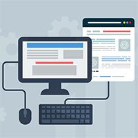 A legjobb ingyenes web és app design programok