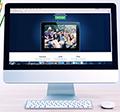 Mit ellenőrizz egy weboldal elindítása előtt (vagy úgy általában)?