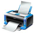Alapértelmezett nyomtató beállítása 1 kattintással