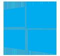Portable Start Menu - minden program és fájl egy helyen, akár kategorizálva