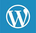Local - WordPress a saját számítógépeden, telepítés nélkül, pár kattintással