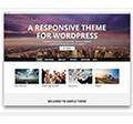 A legjobb ingyenes WordPress sablonok