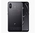 Xiaomi Mi8 bemutató