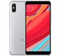 Elstartolt a Xiaomi Redmi Y2