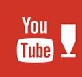 Letöltés a Youtube-ról a lehető legegyszerűbb módon