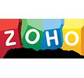 Zoho - ingyenes Office alternatíva