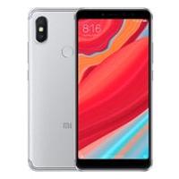 Xiaomi Redmi S2 5.99 inch 4G