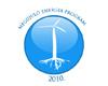 Zöld energia logó