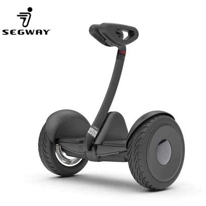 Ninebot S Segway