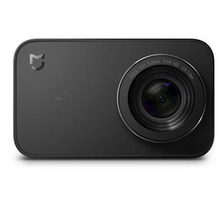 Xiaomi Mijia Mini 4K akciókamera