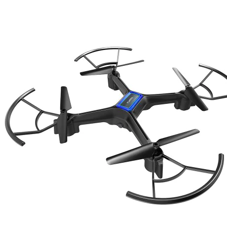 Flymax 2 drón