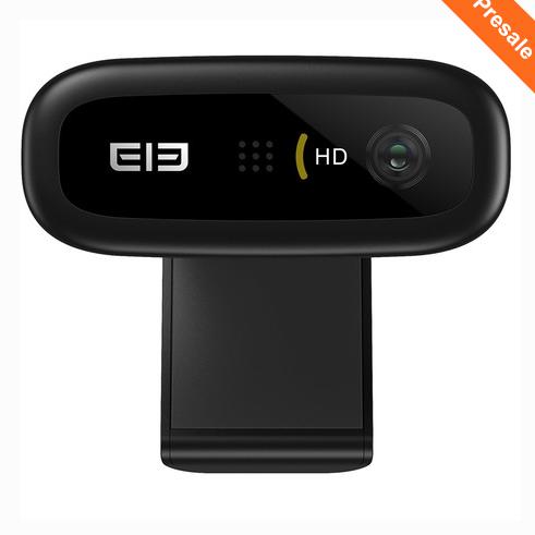 Elephone Ecam X webkamera