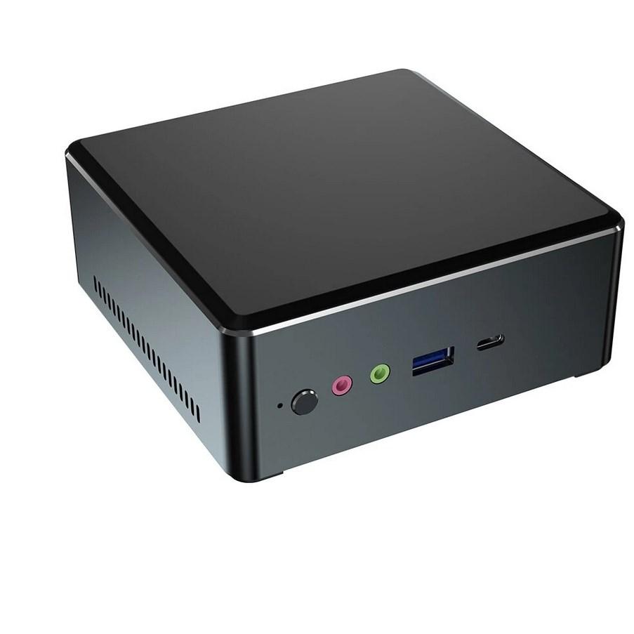 Mini PC - 16 GB RAM