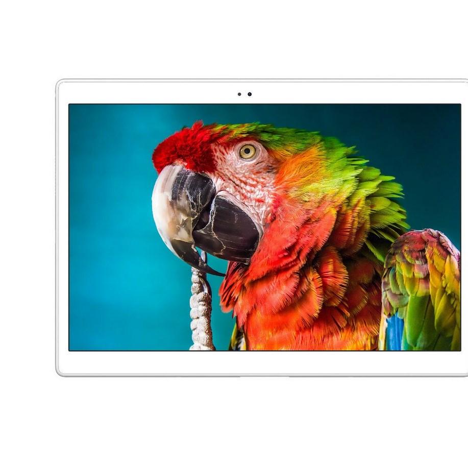Alldocube X Neo - AMOLED tablet