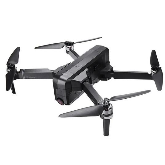 Drónok és távirányítós autók leárazva