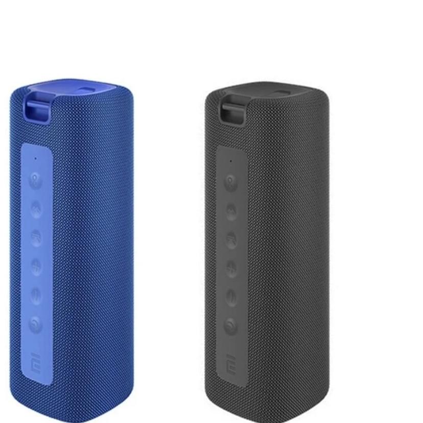 Xiaomi hangszóró