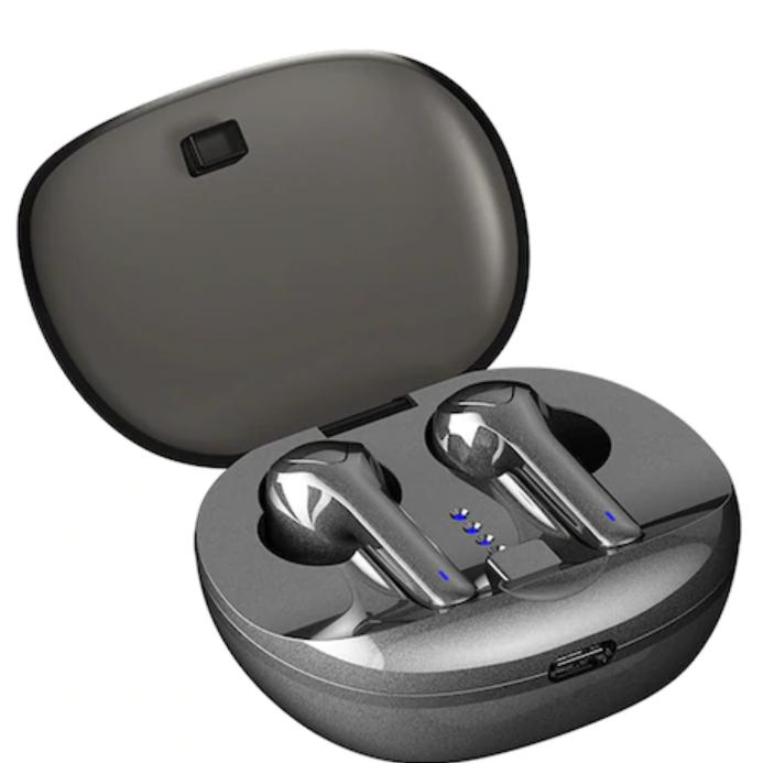 Rogbid G9F Pro vezetéknélküli fülhallgató